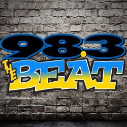 98.3 The Beat All Weekend Long